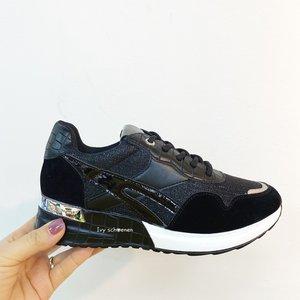 Sneaker WENDY - Zwart