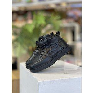 Sneaker FORD - Zwart