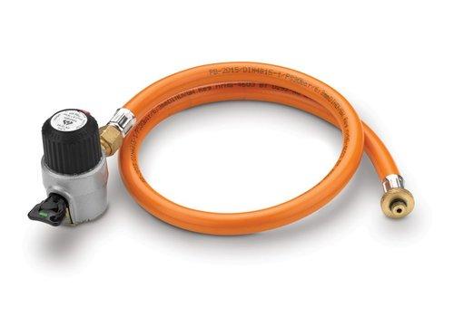 Garden Centre Weber® Adapter Kit