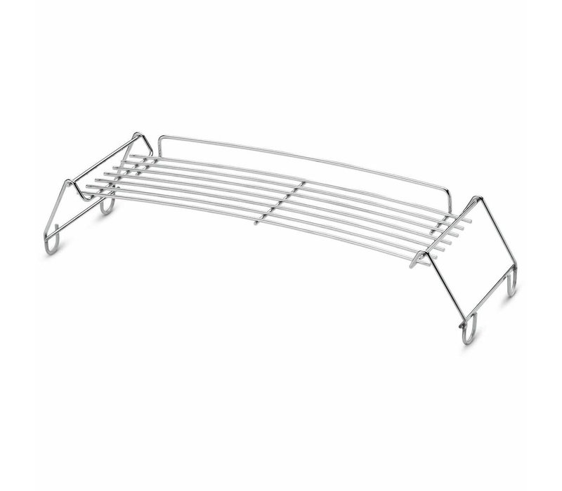 WARMING RACK - FITS Q 2000 SERIES