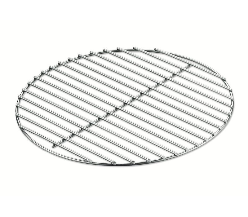 Charcoal Grate Fits 47cm charcoal barbecues