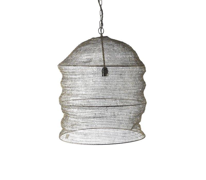 Aix En Provence Cilinder Lamp L