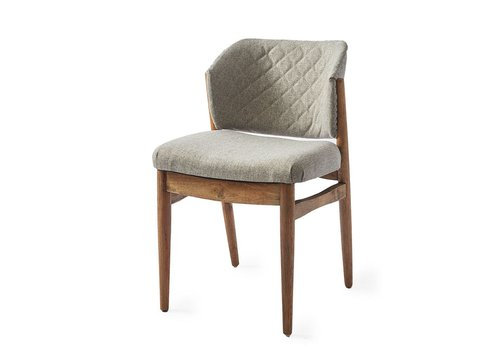 Homestore Fresco Bay Dining Chair Mouse