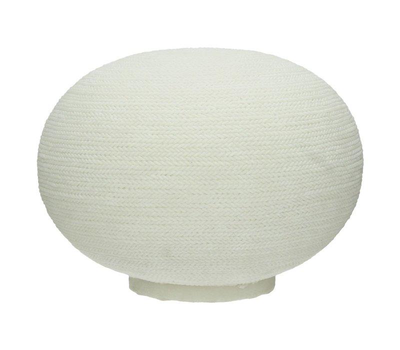 BE WARM - ball lamp