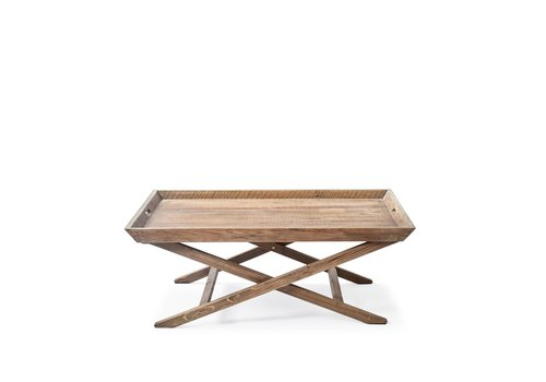 Homestore Pelham Bay Coffee Table 120x80