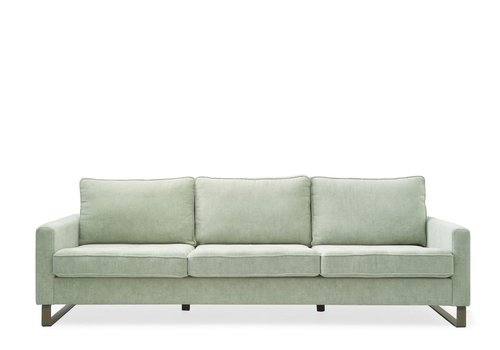 Homestore West Houston Sofa - Mint