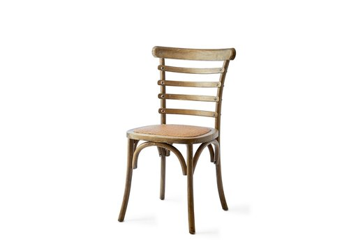 Homestore Moulin Café Dining Chair
