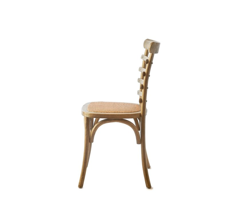 Moulin Café Dining Chair