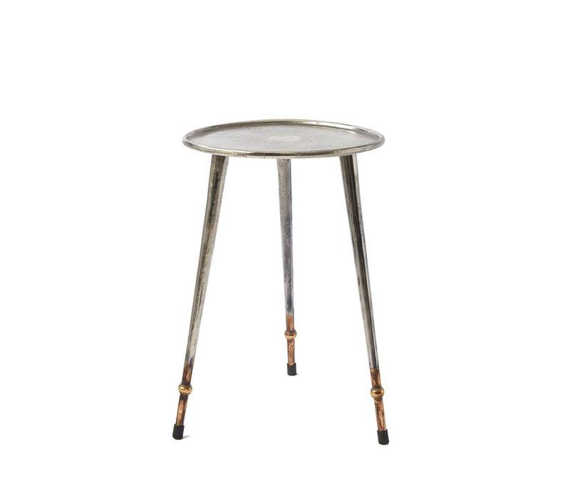 Bolzano Coffee Table 40x55