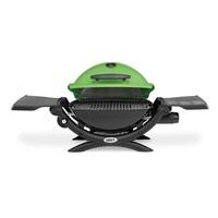 Weber® Q™ 1200, Green