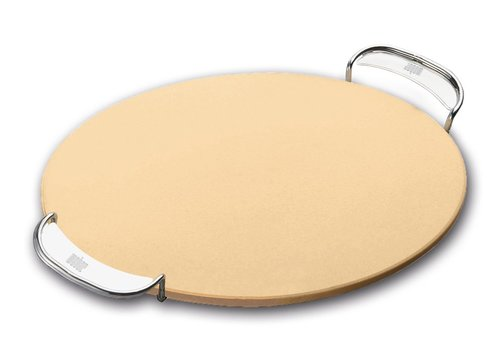 Weber PIZZA STONE - GBS
