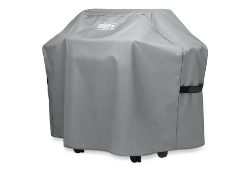 Weber BARBECUE COVER - FITS GENESIS® II - 200 SERIES