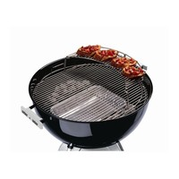 WARMING RACK - FITS 57CM CHARCOAL BARBECUE