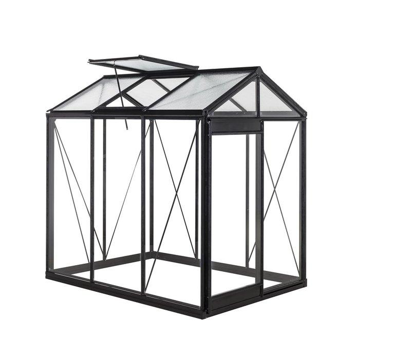 ACD Prestige Piccolo Greenhouse