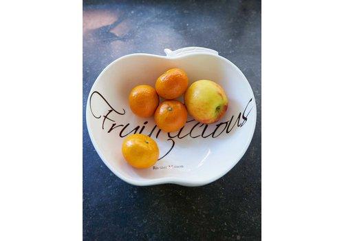 Homestore Fruitilicious Bowl