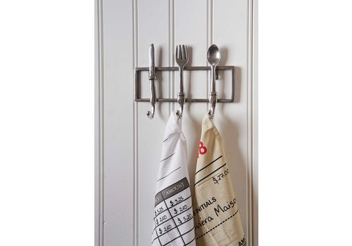 Homestore Kitchen Cutlery Hook