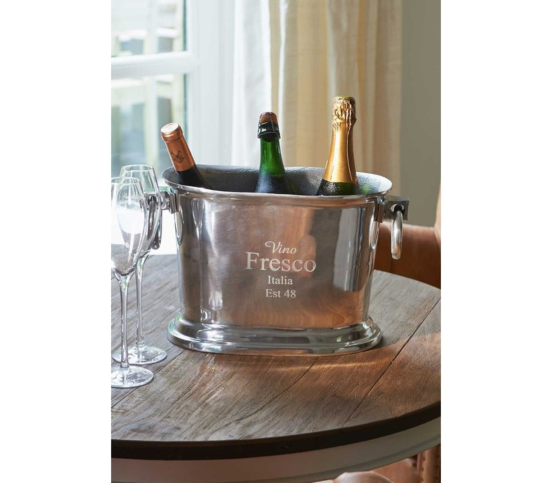 Vino Fresco Wine Cooler