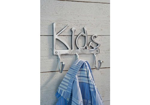 Homestore Coatrack Kids
