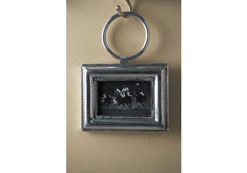 Homestore Cordoba Photo Frame Rect 15x10