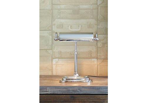 Homestore Oval Office Desk Lamp