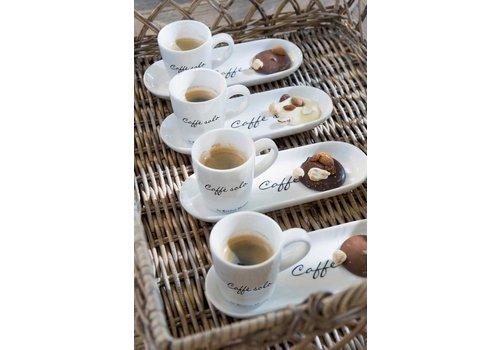Homestore Caffè Solo