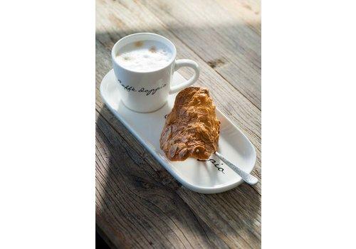 Homestore Caffè Doppio