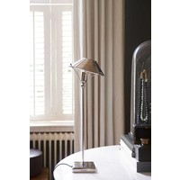 Sicily Table Lamp with Shade M