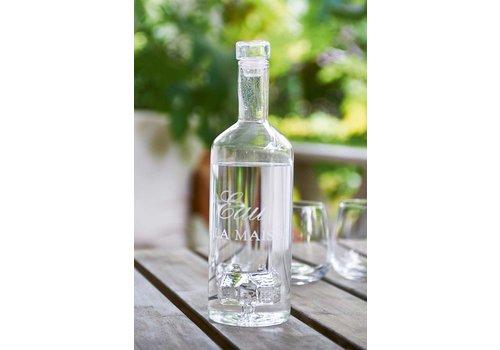Homestore Eau de la Maison Bottle