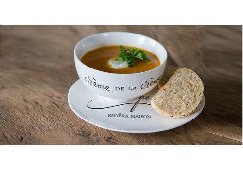 Homestore Let's Have Soup Set