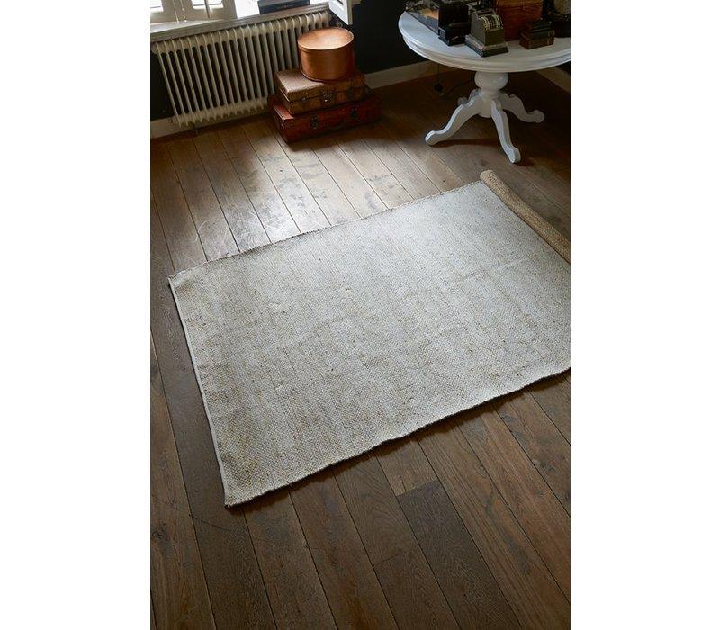 Plaza Isbilia Carpet 240x140
