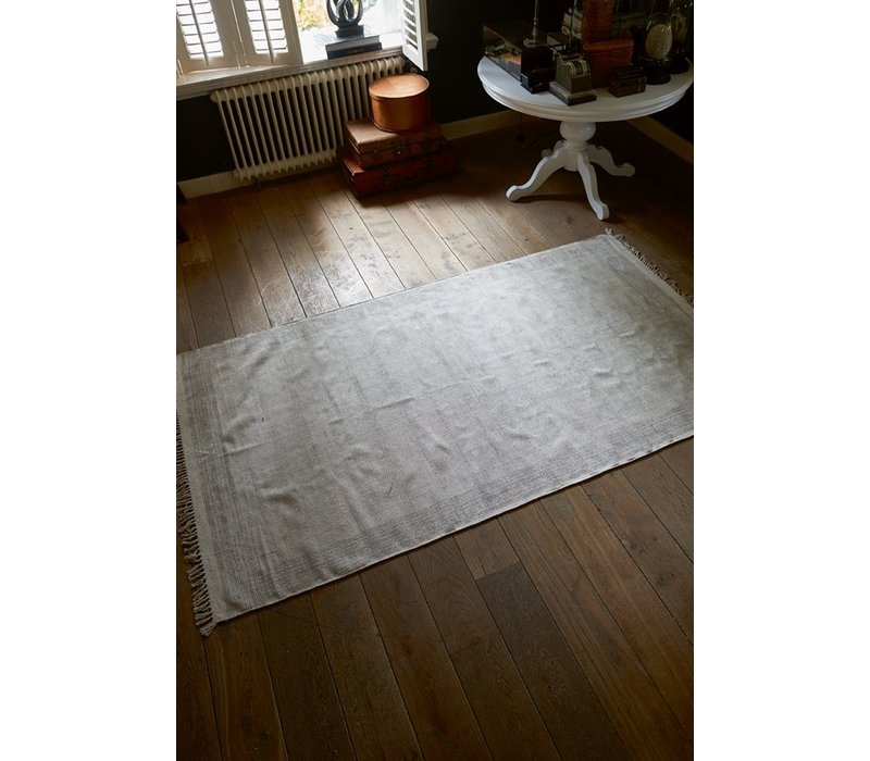 Clavel Carpet 140x240