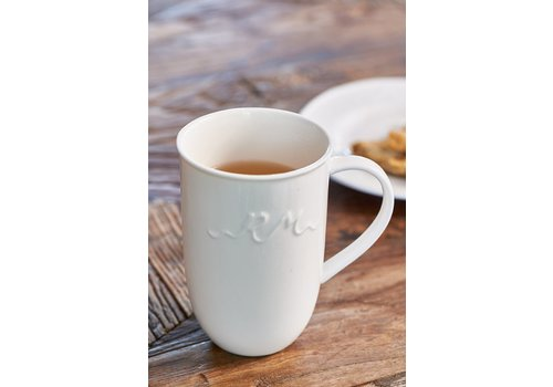 Homestore RM Signature Collection Mug M