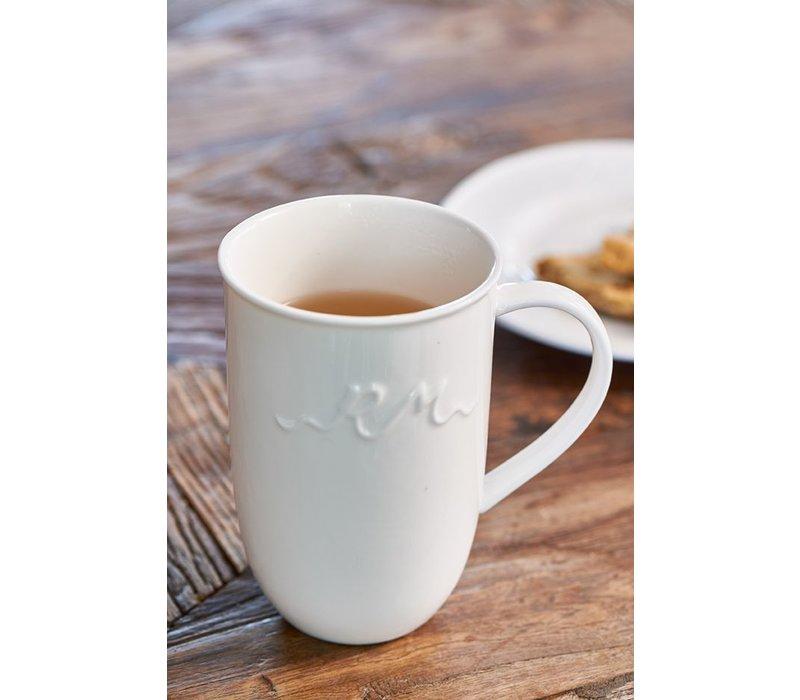 RM Signature Collection Mug M