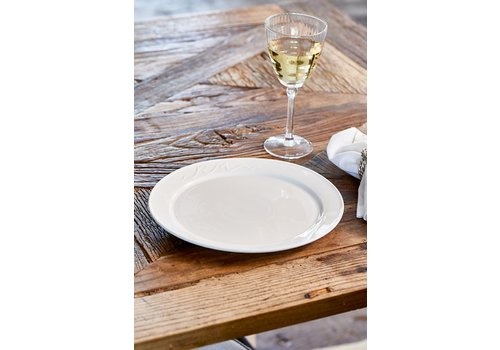 Homestore RM Signature Coll. Dinner Plate