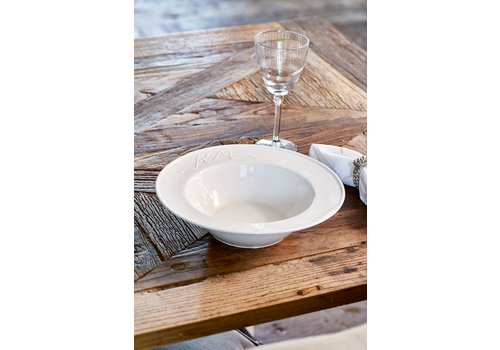 Homestore RM Signature Collection Pasta Plate