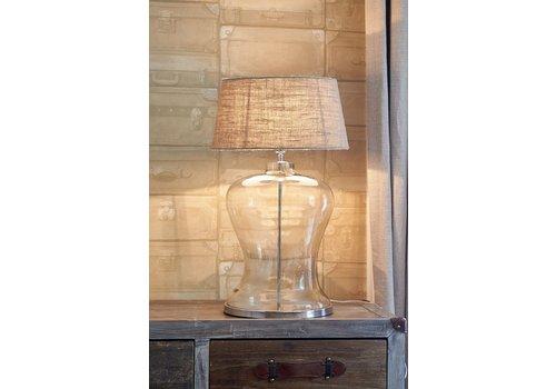 Homestore Kensington Hotel Lobby Lamp