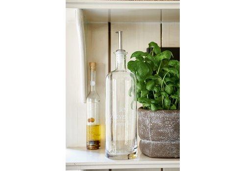 Homestore RM Amsterdam Oil Bottle