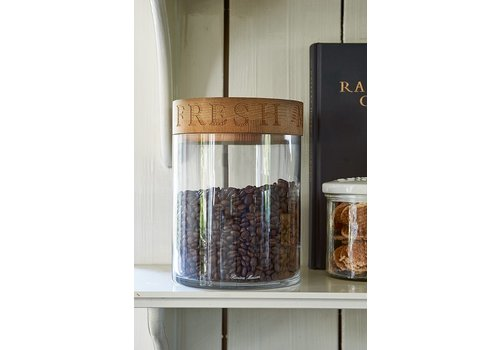 Homestore Fresh Market Storage Jar