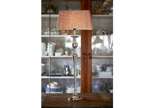 Homestore Lakeview Lamp Base