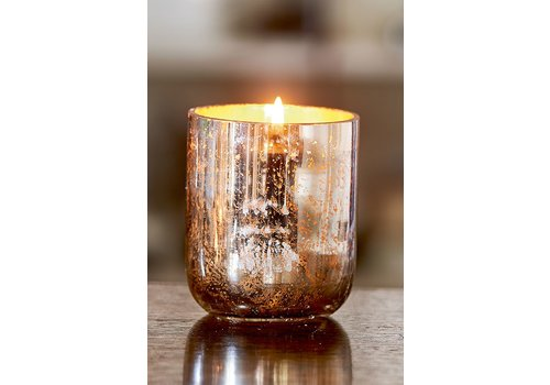 Homestore RM Scented Candle Amsterdam