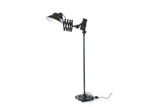 Homestore The Mark Floor Lamp