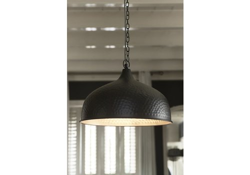 Homestore Union Square Hanging Lamp S