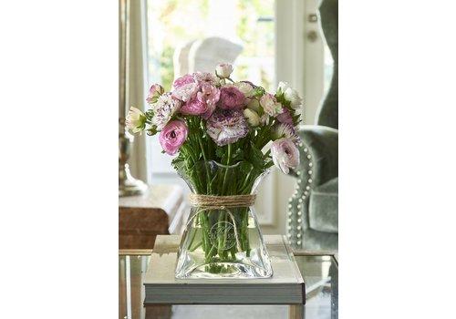 Homestore RM Fleuriste Vase
