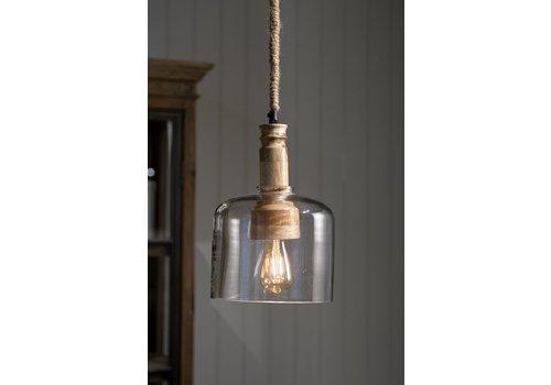 Homestore San Sebastian Hanging Lamp