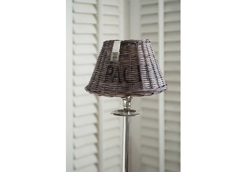 Homestore Lampshade Pacific S