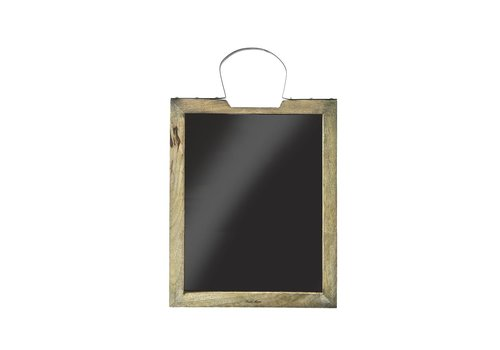 Homestore Portinatx Photo Frame 30x40