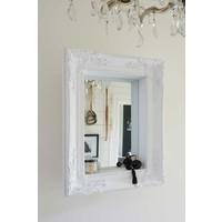 Hampton Mirror 85x65
