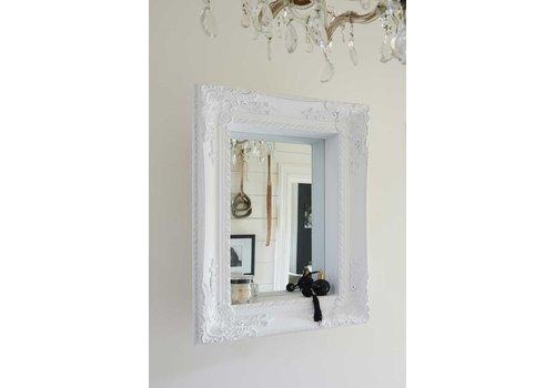 Homestore Hampton Mirror 85x65