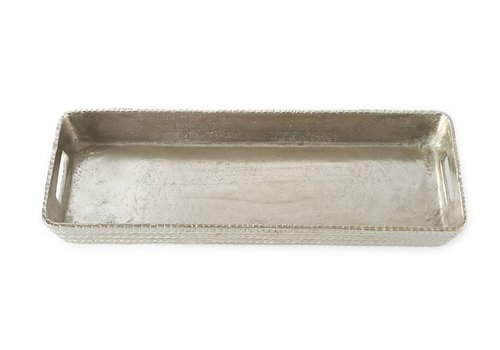 Homestore Mount George Serving Tray 55x20