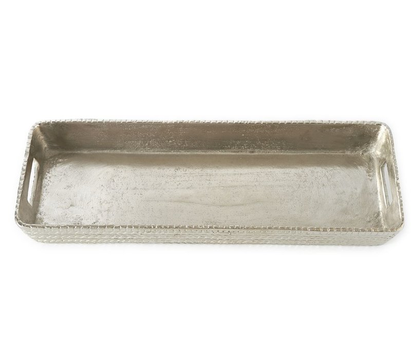 Mount George Serving Tray 55x20